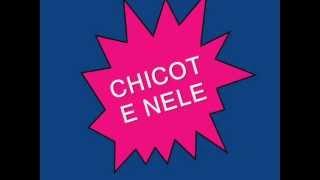 CHICOTE NELE - BANDA VALENTES DE DAVI - 2013
