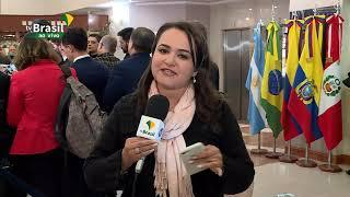 Cúpula de Chefes de Estado do Mercosul