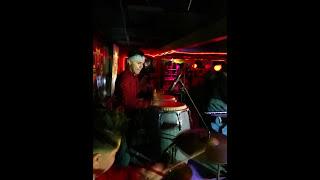 Basilon Lagunero @Fuego Fuego-Las Mil y Una Noches