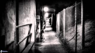 Base de Rap Freestyle/HIPHOP Old School FL2016