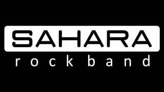 sahara rock band - insomnia.wmv width=