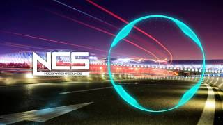 Electro Light ft. Kathryn MacLean - The Edge [NCS Release]