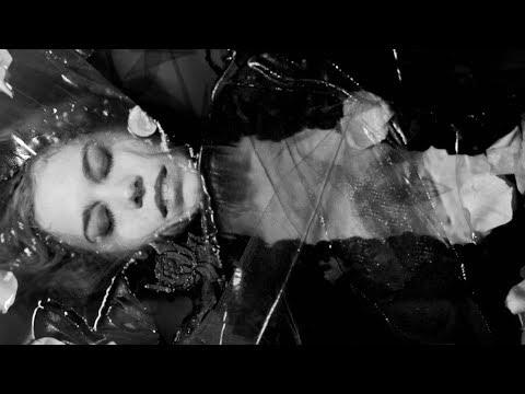 Bad For U de Mija Letra y Video