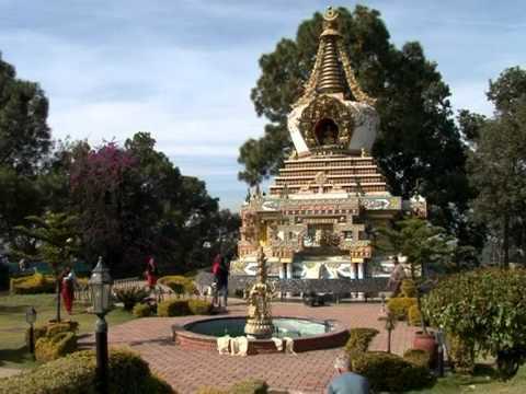 Непал, Катманду -3 ( Nepal, Kathmandu)