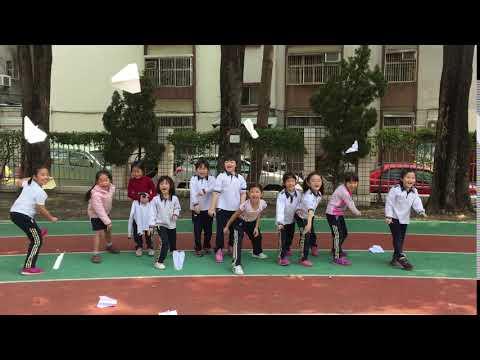 影片 2018 3 16 上午11 44 54 - YouTube