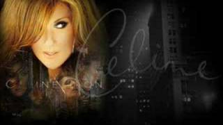 Celine Dion - Live (For The One I Love) KARAOKE/INSTRUMENTAL (All The Way)