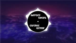 Gifford - Cardiac Arrest (Grime/Garage Instrumental)
