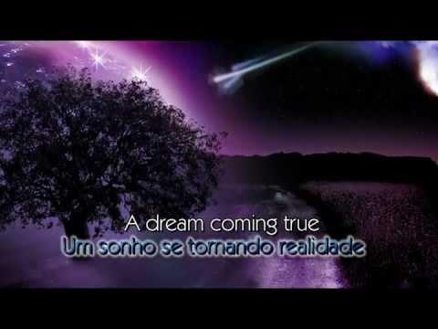 nikka-costa-midnight-traducao-lucboituva-luc-boituva