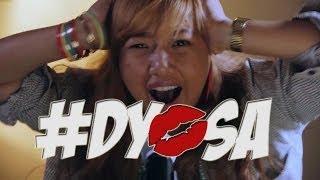 Yumi Lacsamana — Dyosa (Official Music Video) | Diary ng Panget The Movie OST width=