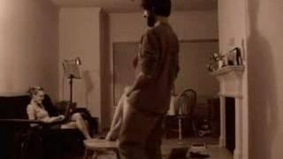 Derdy Dancing #1: Green Eyes - Coldplay