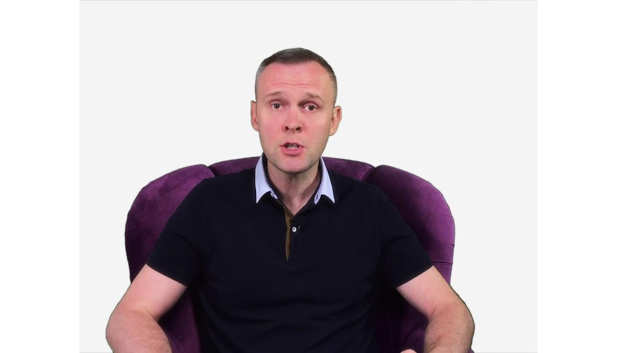 О курсе гипноза: Лечение витилиго