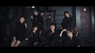 AAA / 「MAGIC」Music Video