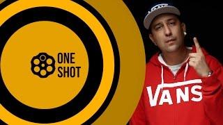 ONE SHOT: NDOE - 10 OT 10 [Official Episode 010]