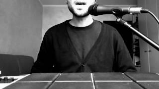 UnderCover Vs Skazi - Aura SAVIO live session