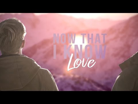 Wild Culture - Know Love (ft. Chu)