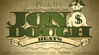 Free Instrumental Snippet (Preach) Limited tags!
