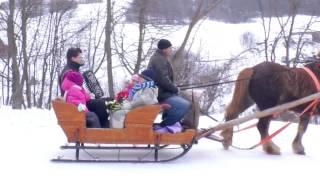 KOLLÁROVCI- ROĽNIČKY (Oficiálny videoklip) 11/2013