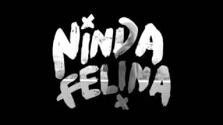 Paranoia Awards 2016 - Ninda Felina - Tech House / Techno DJ Of The Year