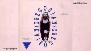 Gregorian - Forever (REMASTERED)