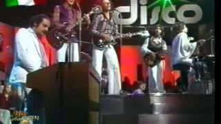 I Santo California - Tornero (1975) SVCD.mp4