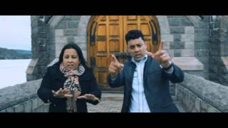 Val e Simone - Vai Virar - (Video Clipe Oficial) Sertanejo Universitário gospel