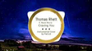 Thomas Rhett - Craving You ( Instrumental ) ft. Maren Morris