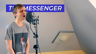 The Messenger — Linkin Park cover
