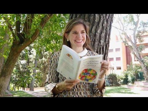Vidéo de Marian Rojas Estapé