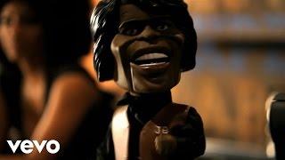 James Brown - Papa's Got A Brand New Bag (Part 1)