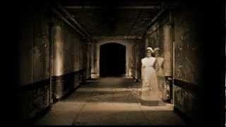 Hidden Horrors - Nox Arcana