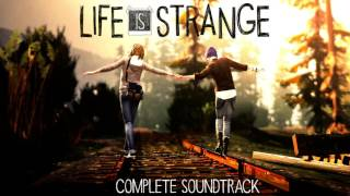 37 - Something Good - Alt-J - Life Is Strange Complete Soundtrack