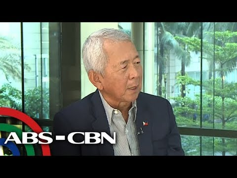 Ex-DFA chief Yasay suspects deflection in passport mess; Locsin denies he is 'misinformed'