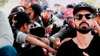 Perez(M401) ft Jonny C - O Meu Rap (Prod. Mário Rocha)