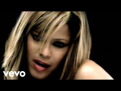 blu-cantrell-make-me-wanna-scream-ft-ian-lewis-blucantrellvevo