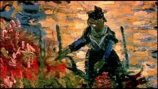 Air - Le Voyage de Penelope (Van Gogh)