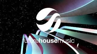 Halsey - Trouble (Sander Kleinenberg Remix)