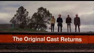 T2: Trainspotting - Official® Teaser 1 [HD]