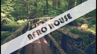 🔴🔵 [Afro-House] - Rezicki - Feelings