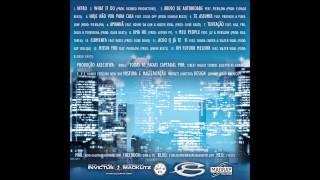 Don.G ft. PierSlow - Abuso de Autoridade (Prod. ic Prosductions)