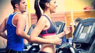 Когда делать кардио, чтобы сжечь жир |Фитнес-идеи на каждый день
