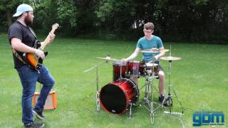 Grand Blanc Music Rock School Cherish Local Best Online Marketing