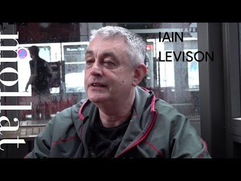 Vidéo de Iain Levison