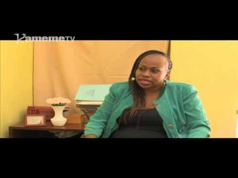 #WathoNaKihoto: Ndigano nihitukie kiwatho
