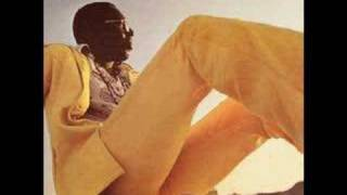 Curtis Mayfield - The makings of you