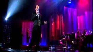 John Rowles - Hush Not A Word To Mary.mpg