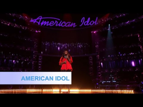 Idols Belt Out Adele | American Idol