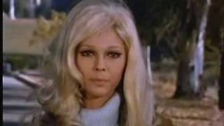 Nancy Sinatra & Lee Hazlewood - Jackson