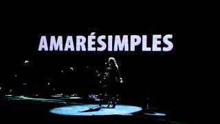 Amar Alguém - Marisa Monte