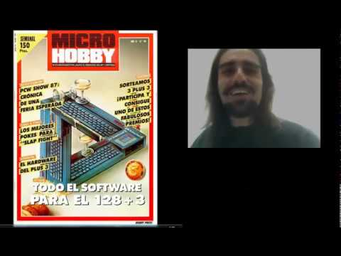 SPECTRUM +3 - | Microhobby 150 | - 1987. Hobby Press