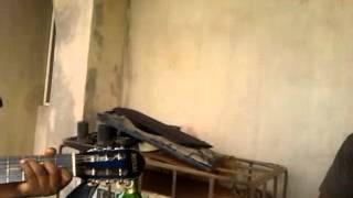 flexman dondada live playplay